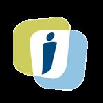 jobnet.png